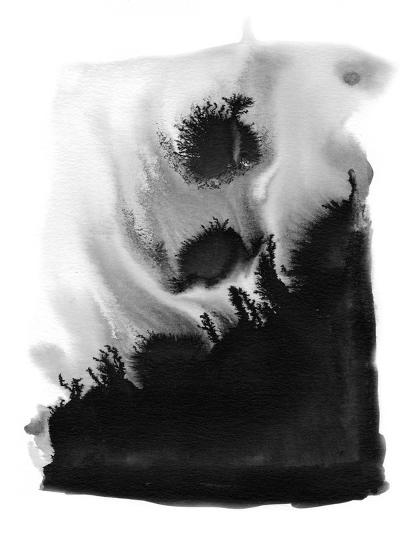 Bang-Charlotte Winter-Art Print