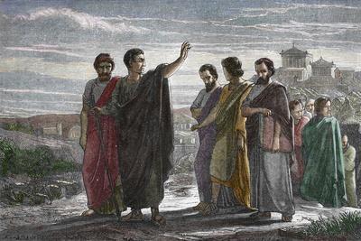 https://imgc.artprintimages.com/img/print/banishment-of-greek-philosopher-aristotle-from-athens-in-323-bc_u-l-pu9yl80.jpg?p=0