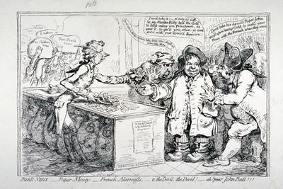 https://imgc.artprintimages.com/img/print/bank-notes-paper-money-french-alarmists-1797_u-l-ptujg30.jpg?p=0