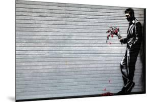 Hustler Club by Banksy
