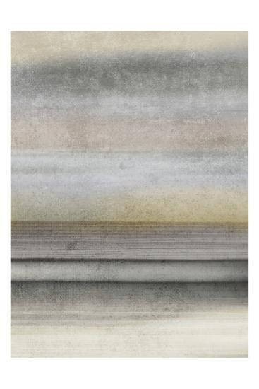 Banner Fall 2-Marcus Prime-Art Print