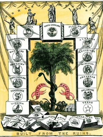 https://imgc.artprintimages.com/img/print/banner-of-the-secession-convention-in-charleston-south-carolina-c-1860_u-l-p26y0g0.jpg?p=0