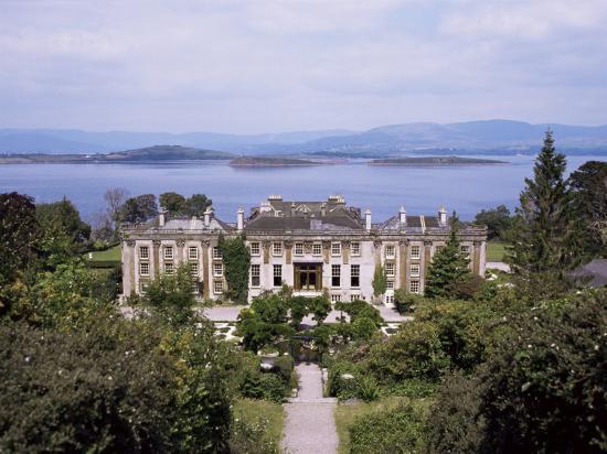 Bantry, Ireland Guide | Fodors Travel