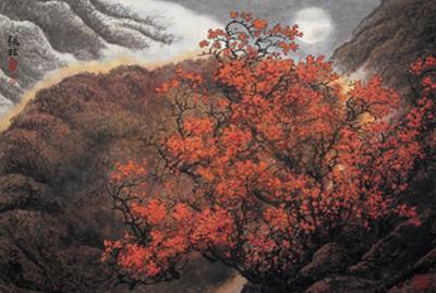 Enchanting Aroma of Fall