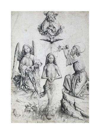 https://imgc.artprintimages.com/img/print/baptism-of-christ-by-master-e-s-active-1420-1497-germany-15th-century_u-l-pv81te0.jpg?p=0