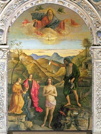 https://imgc.artprintimages.com/img/print/baptism-of-christ-st-john-altarpiece_u-l-p56hpp0.jpg?p=0