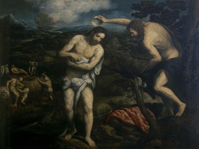 https://imgc.artprintimages.com/img/print/baptism-of-christ_u-l-obl7n0.jpg?p=0