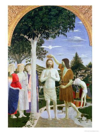 https://imgc.artprintimages.com/img/print/baptism-of-christ_u-l-p557pr0.jpg?p=0