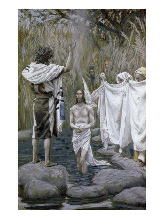 https://imgc.artprintimages.com/img/print/baptism-of-jesus_u-l-ob3yu0.jpg?p=0