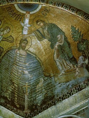 https://imgc.artprintimages.com/img/print/baptism-of-jesus_u-l-p13n7i0.jpg?p=0