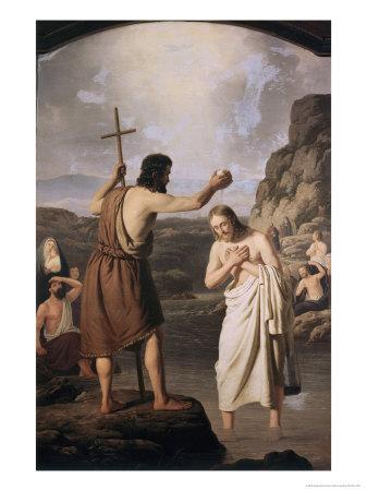 https://imgc.artprintimages.com/img/print/baptism-of-jesus_u-l-p3c0bg0.jpg?p=0