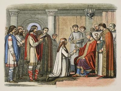 https://imgc.artprintimages.com/img/print/baptism-of-king-guthorm-ad-878-from-a-chronicle-of-england-bc-55-to-ad-1485-pub-london-1863_u-l-ppzqd50.jpg?p=0