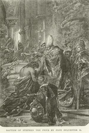 https://imgc.artprintimages.com/img/print/baptism-of-stephen-the-pious-by-pope-sylvester-ii_u-l-ppla9i0.jpg?p=0