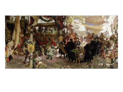 https://imgc.artprintimages.com/img/print/baptismal-procession-of-prince-juan-in-seville_u-l-p9638u0.jpg?p=0
