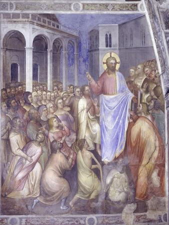 https://imgc.artprintimages.com/img/print/baptistry-of-cathedral-stories-of-the-new-testament-detail-with-the-miracles-of-jesus_u-l-prohc70.jpg?p=0