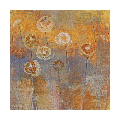 Barbara 1-Maeve Harris-Premium Giclee Print