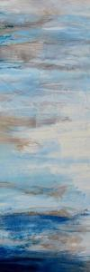 Heavenly 1 by Barbara Bilotta