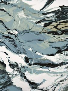 Lunar Currents by Barbara Bilotta