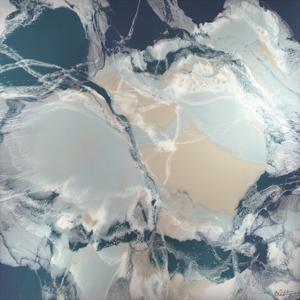 Ocean Deep by Barbara Bilotta