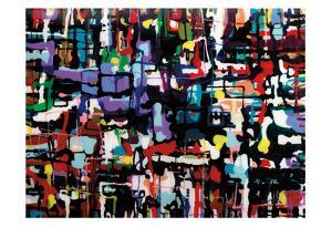Unconditionally by Barbara Bilotta