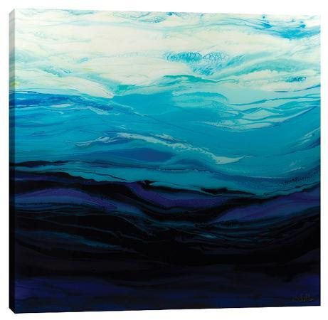 barbara-biolotta-mythical-sea