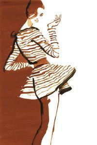Corinne by Barbara Tyler Ahlfield