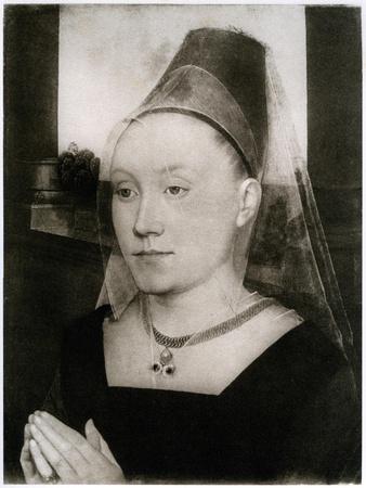 https://imgc.artprintimages.com/img/print/barbara-van-vlaenderbergh-wife-of-guillaume-moreel-c1480_u-l-ptgfes0.jpg?p=0