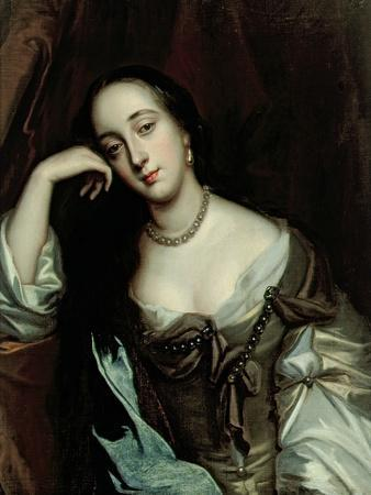 https://imgc.artprintimages.com/img/print/barbara-villiers-duchess-of-cleveland_u-l-pw9otz0.jpg?p=0