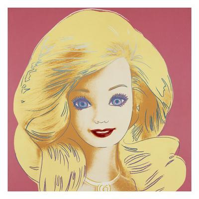 https://imgc.artprintimages.com/img/print/barbie-1986_u-l-f8l19f0.jpg?p=0
