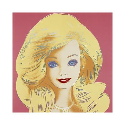https://imgc.artprintimages.com/img/print/barbie-1986_u-l-f8l1a40.jpg?p=0