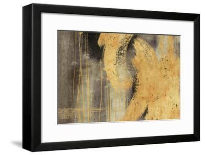 Barcelona I-Suzanne Nicoll-Framed Giclee Print
