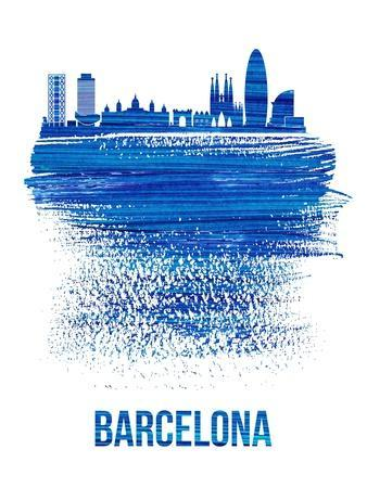 https://imgc.artprintimages.com/img/print/barcelona-skyline-brush-stroke-blue_u-l-q1bundg0.jpg?p=0