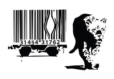 https://imgc.artprintimages.com/img/print/barcode_u-l-f8irhp0.jpg?p=0