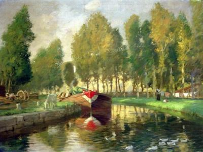https://imgc.artprintimages.com/img/print/barge-on-a-river-normandy_u-l-ofd160.jpg?p=0