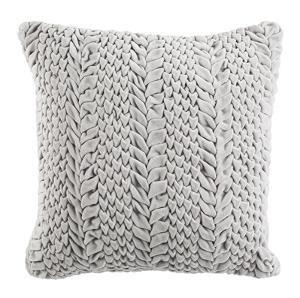 Barlett Pillow