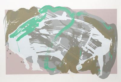 https://imgc.artprintimages.com/img/print/barn-boots_u-l-f6b2ep0.jpg?p=0