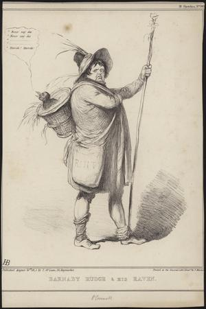 https://imgc.artprintimages.com/img/print/barnaby-rudge-and-his-raven-illustration-from-barnaby-rudge-by-charles-dickens-1841_u-l-pq0bdf0.jpg?p=0