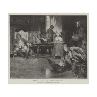 https://imgc.artprintimages.com/img/print/barnaby-rudge_u-l-puiy0j0.jpg?p=0