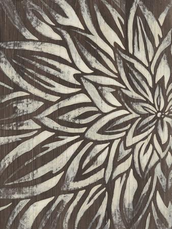 https://imgc.artprintimages.com/img/print/barnwood-blossom-i_u-l-q1bjucv0.jpg?p=0