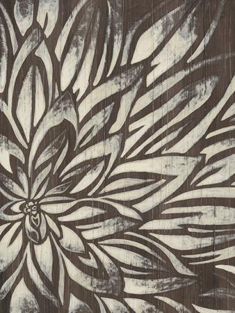 https://imgc.artprintimages.com/img/print/barnwood-blossom-ii_u-l-q1bjyjz0.jpg?p=0