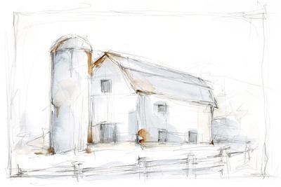 https://imgc.artprintimages.com/img/print/barnyard-pencil-sketch-ii_u-l-q1gw1010.jpg?p=0