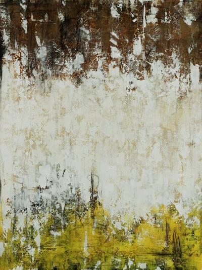 Barnyard-Joshua Schicker-Giclee Print