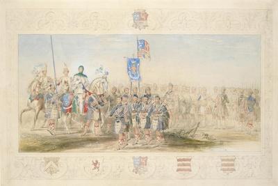 https://imgc.artprintimages.com/img/print/baron-glenlyon-knight-of-the-gael-1839_u-l-pllywa0.jpg?p=0