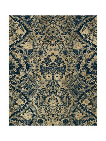 https://imgc.artprintimages.com/img/print/baroque-tapestry-in-aged-indigo-i_u-l-q11k7kp0.jpg?p=0