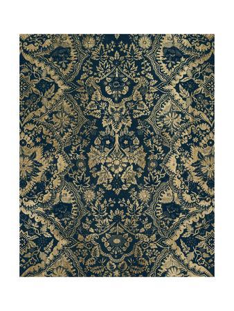 https://imgc.artprintimages.com/img/print/baroque-tapestry-in-aged-indigo-ii_u-l-q11k7n50.jpg?p=0