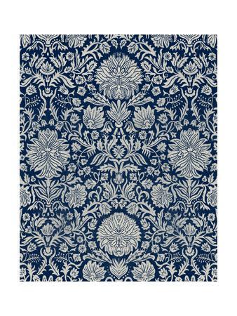 https://imgc.artprintimages.com/img/print/baroque-tapestry-in-navy-ii_u-l-q11k7zd0.jpg?p=0