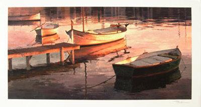 https://imgc.artprintimages.com/img/print/barques-al-port_u-l-eqxo10.jpg?p=0