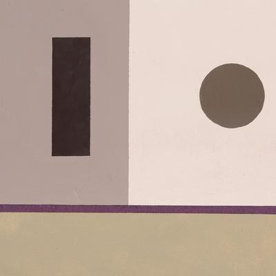 https://imgc.artprintimages.com/img/print/barrel-and-bin-b_u-l-q12vtrm0.jpg?p=0
