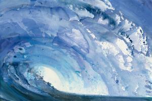 Barrel Wave