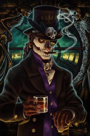 https://imgc.artprintimages.com/img/print/barron-samedi-voodoo_u-l-q1gqa700.jpg?p=0